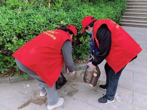 /gb2312/haizhouquzonggonghui/10115.html