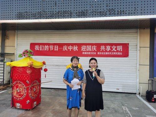 /gb2312/haizhouquzonggonghui/10920.html