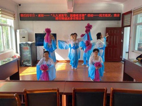/gb2312/haizhouquzonggonghui/11064.html