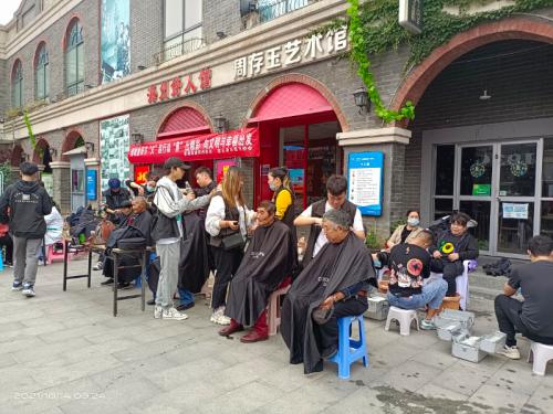 /gb2312/haizhouquzonggonghui/11065.html