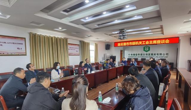 /gb2312/jiguangonghui/11138.html